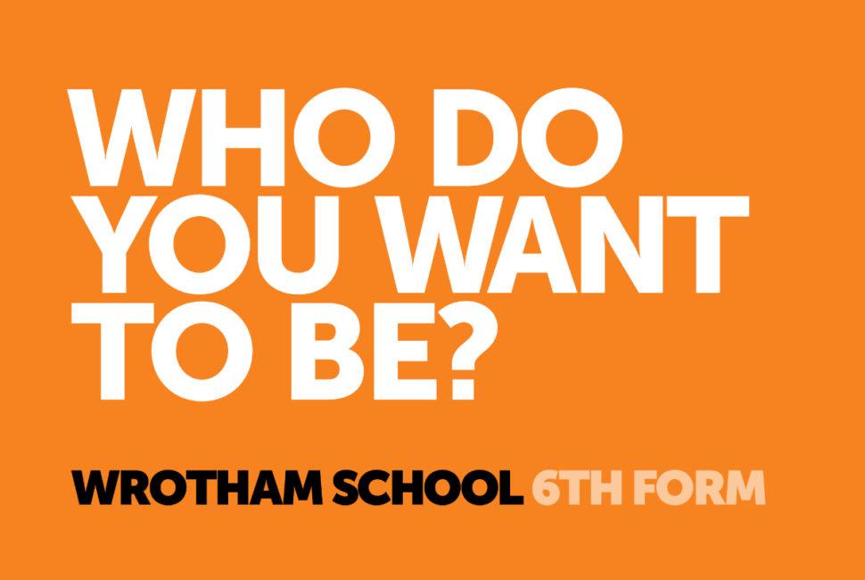 Wrotham School Sixth Form