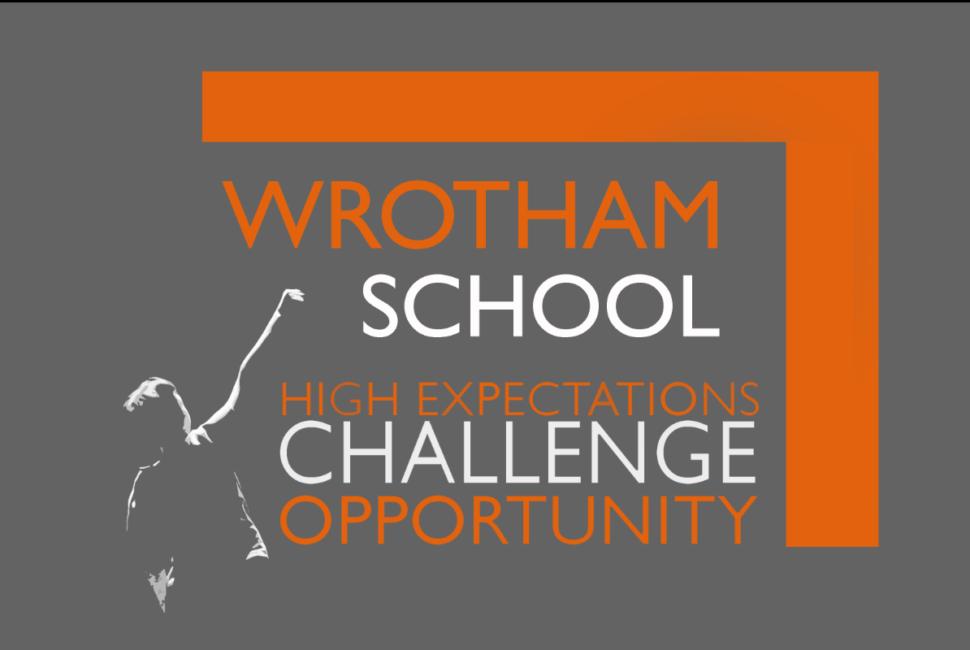 Wrotham School